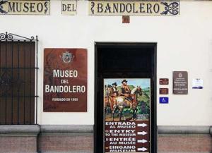 ALSA Bandolero