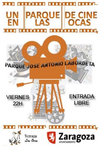 Imagen: http://www.lasocas.com/