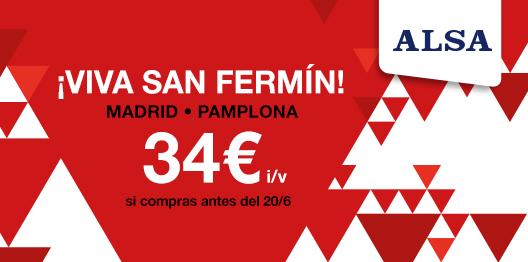 SanFermín_RRSS