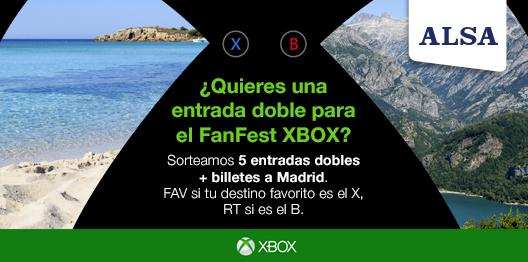 FanFest_concurso_tw