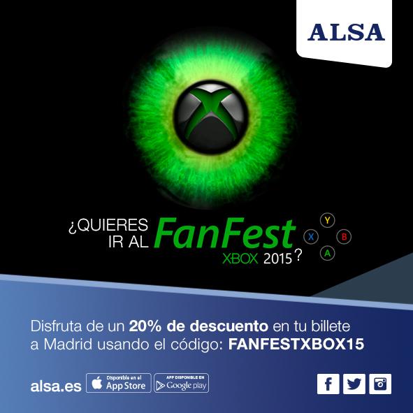FanFest_dto_fb
