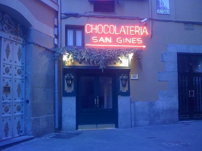 800px-Chocolateria_San_Gines