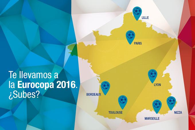 mapa_EURO16_blog