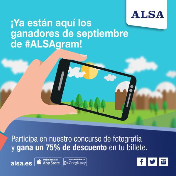 plantilla_blog_600alsagramseptiembre