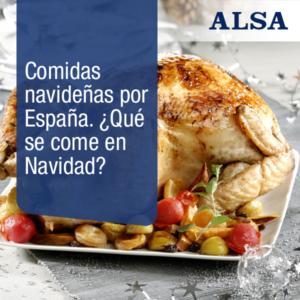 comidasnavideñas_blogalsa_blog_dic16