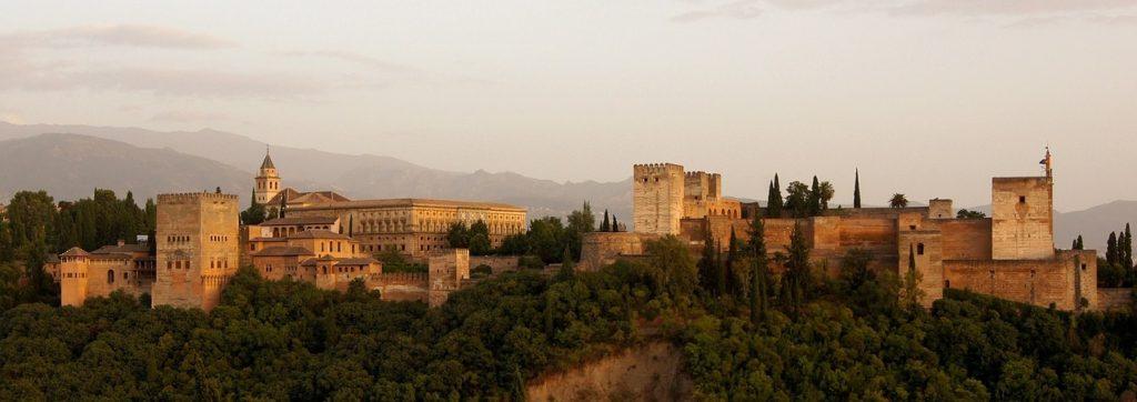 alhambra-monumentos