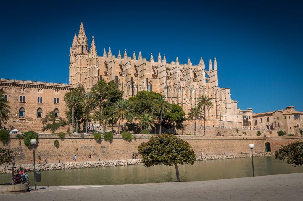 catedral-mallorca-monumentos
