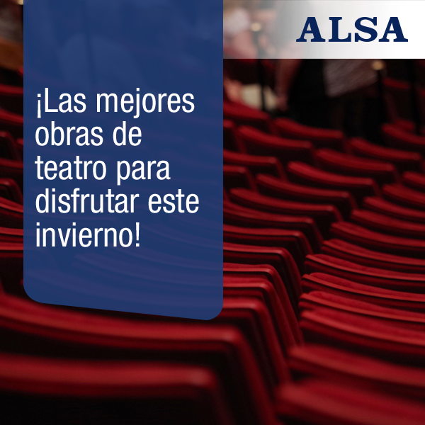 teatro_post_alsa_blog_enero2017