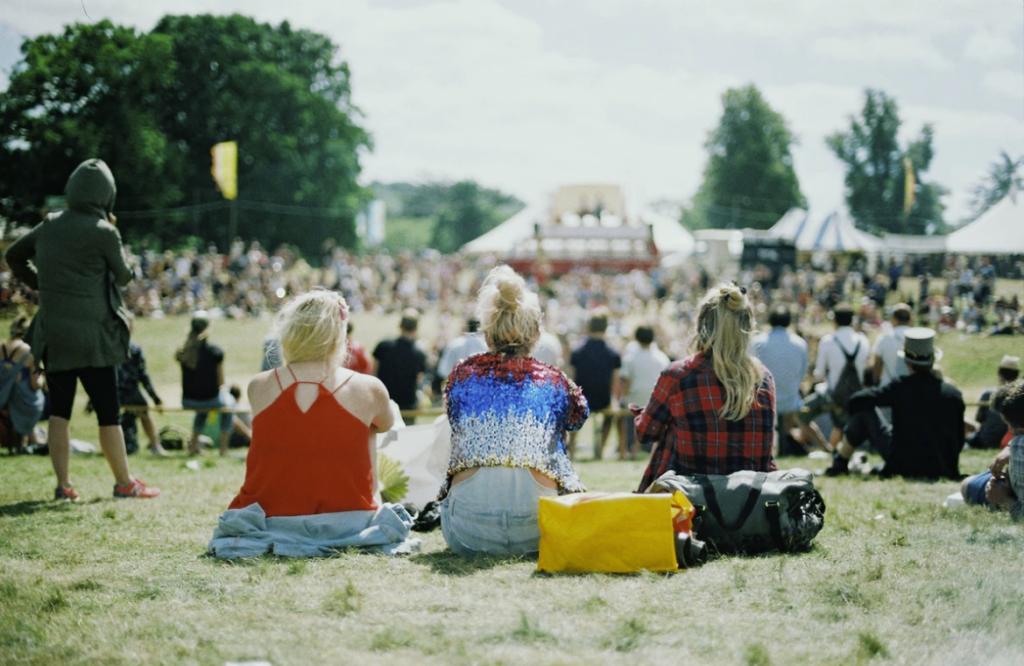 alsa festivales
