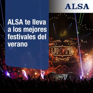 blog_ALSA_festivales_07_2017