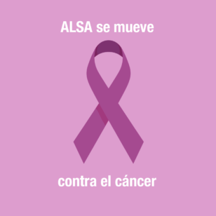 cancer alsa