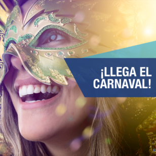 alsa carnaval