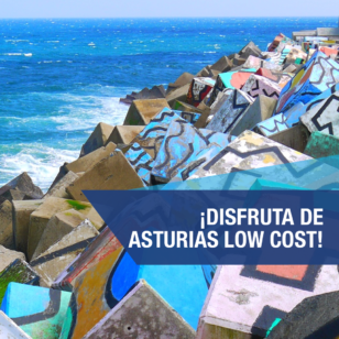 asturias low cost
