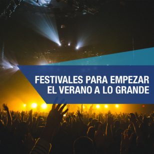 festivales 2018 alsa