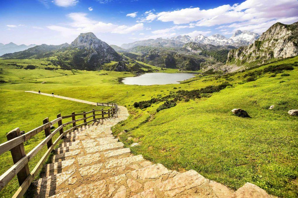 planes en asturias low cost bus alsa
