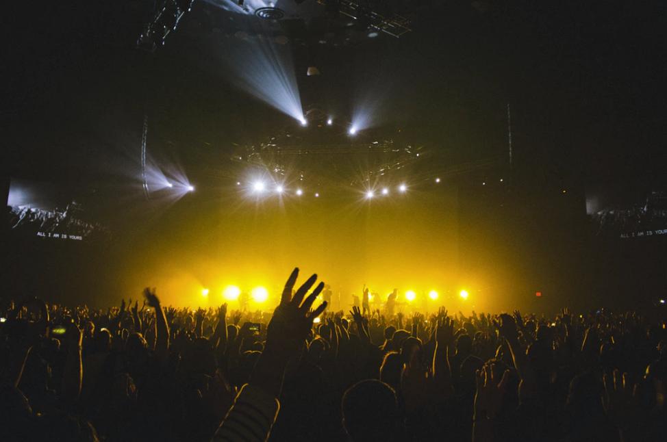 festivales alsa julio 2018