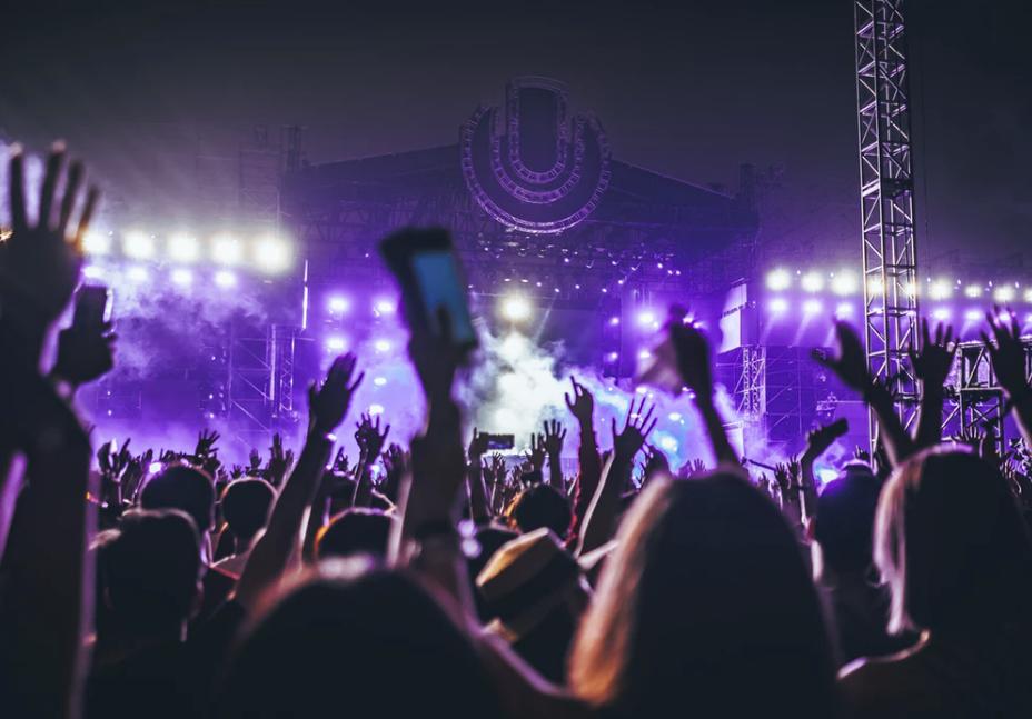 festivales julio 2018