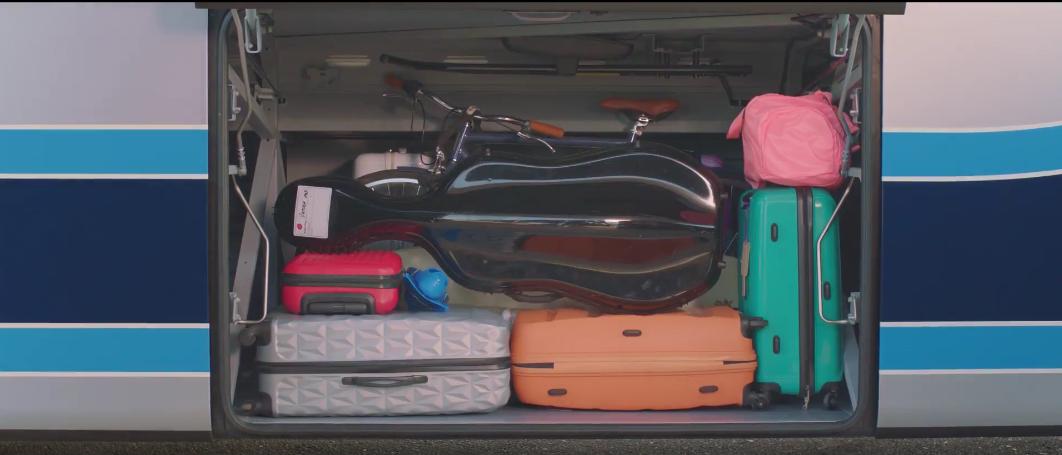 maletas alsa