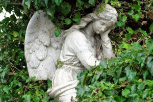 cementerio españa alsa