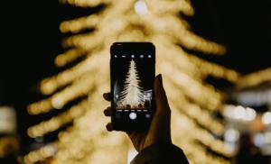 motivos por los que te encanta la navidad