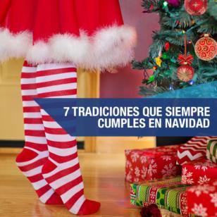 navidad alsa costumbres