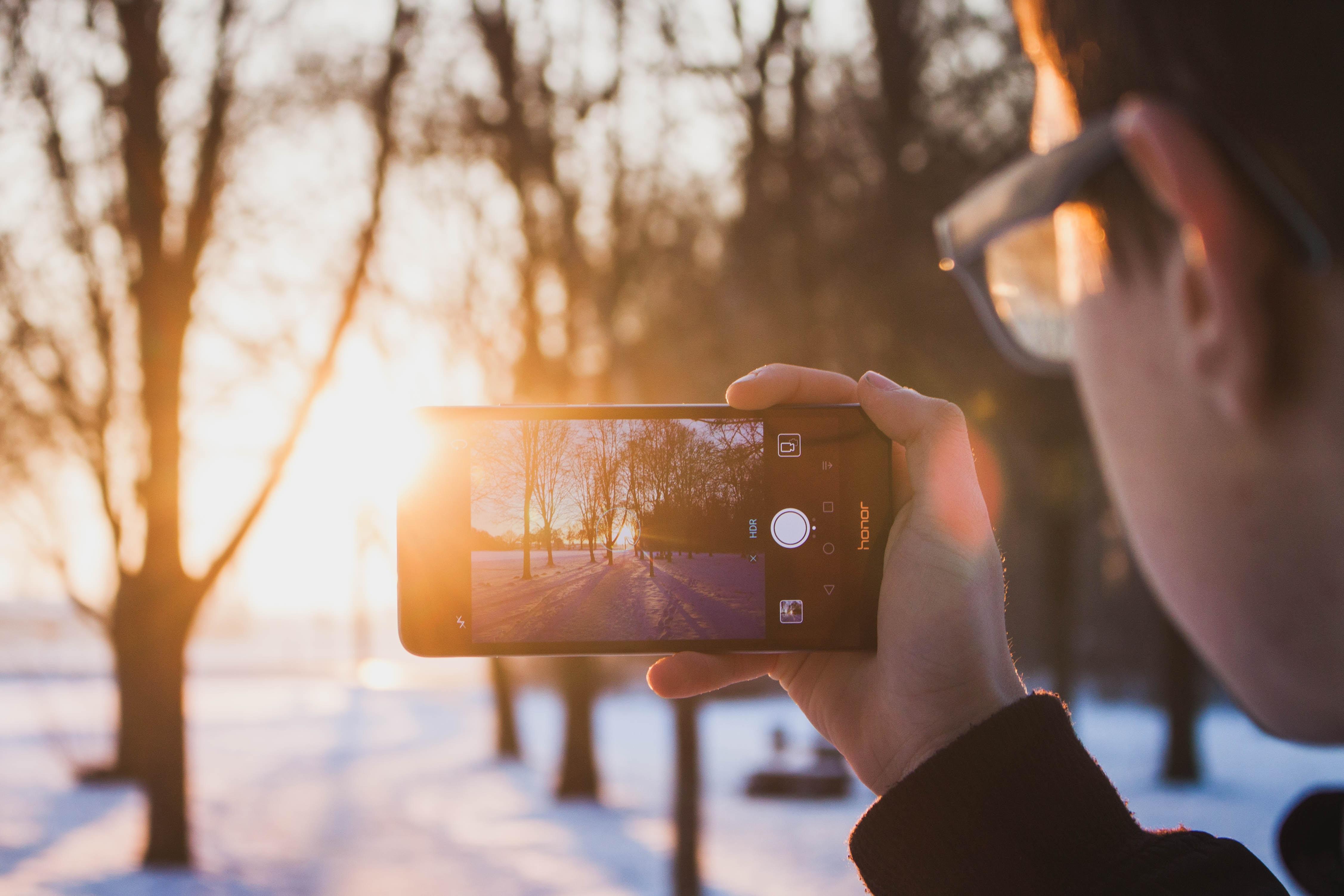 post alsa como conseguir fotos bonitas en tus viajes
