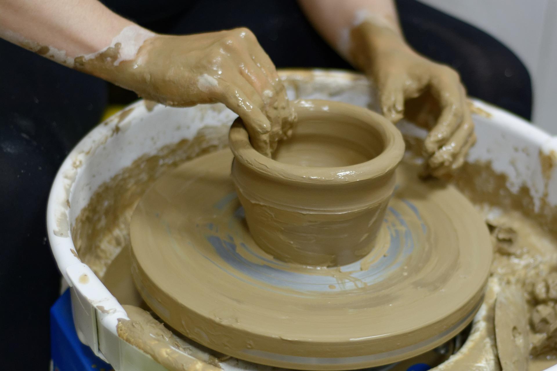 artesania guadalajara ceramica lugares visitar