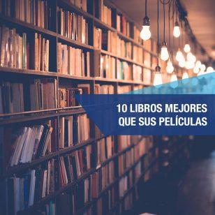 libros ALSA pelicula pelis
