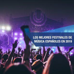 festivales españa 2019