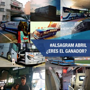 ALSAGRAM GANADORES ABRIL