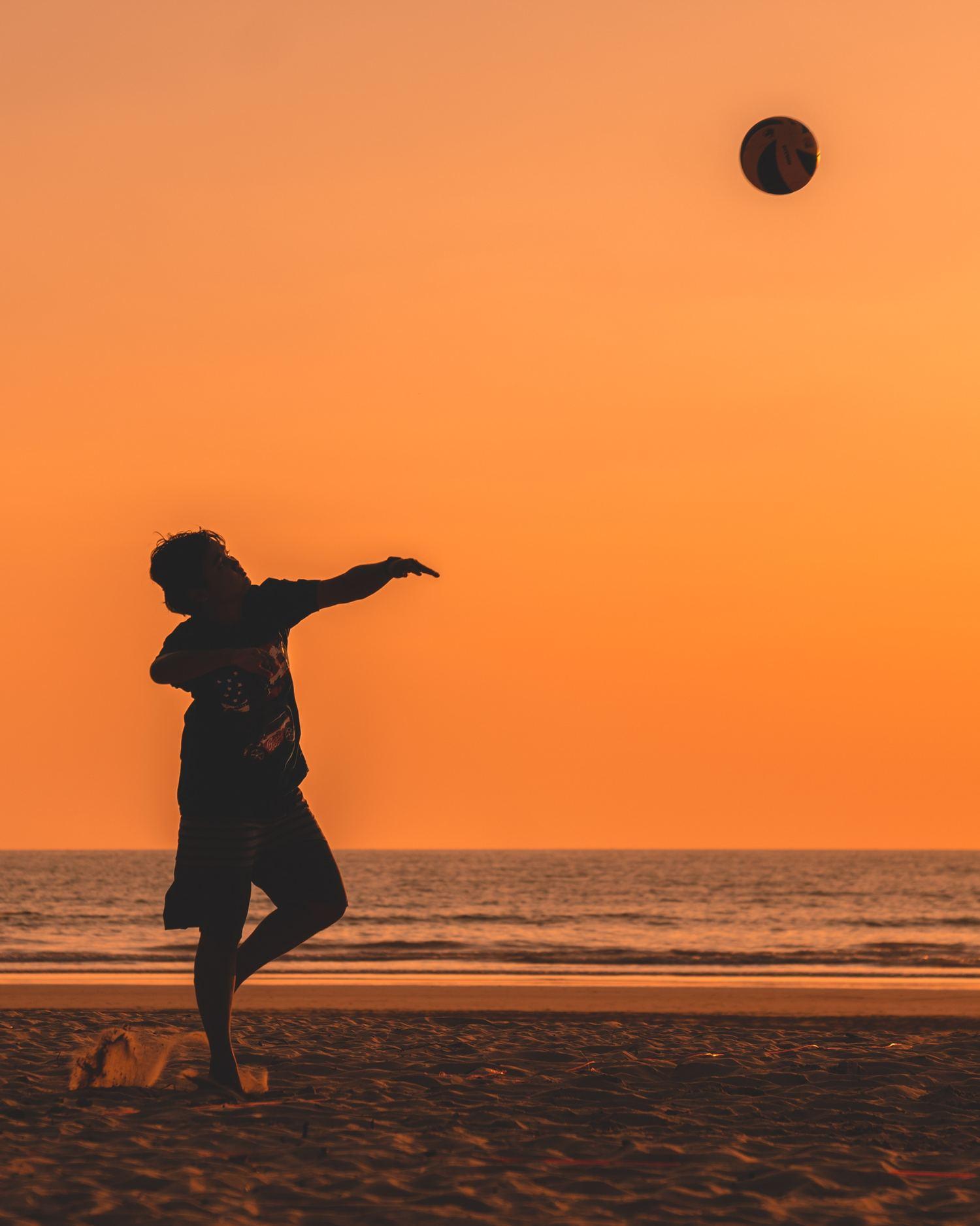 voleibol volei voley voleyvall playa alsa jugar