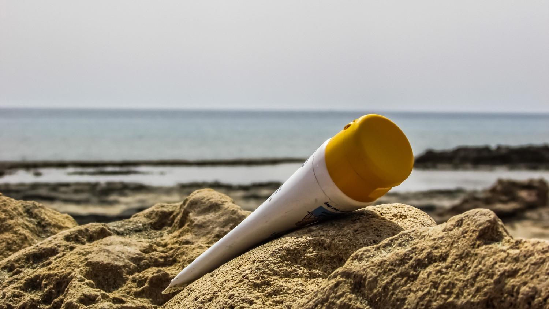 crema sol protección sol alsa verano cancer piel