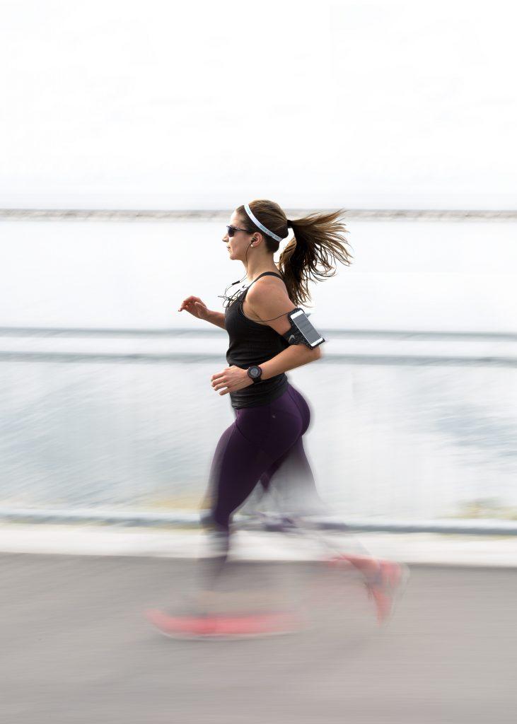 maratones en españa