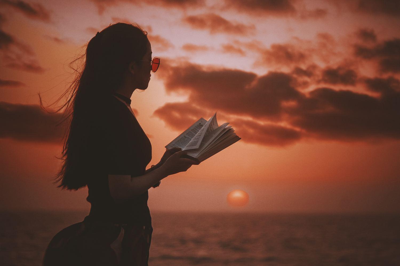 libros para leer de viaje