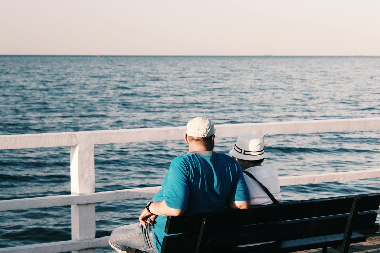 viajes para mayores de 65 años