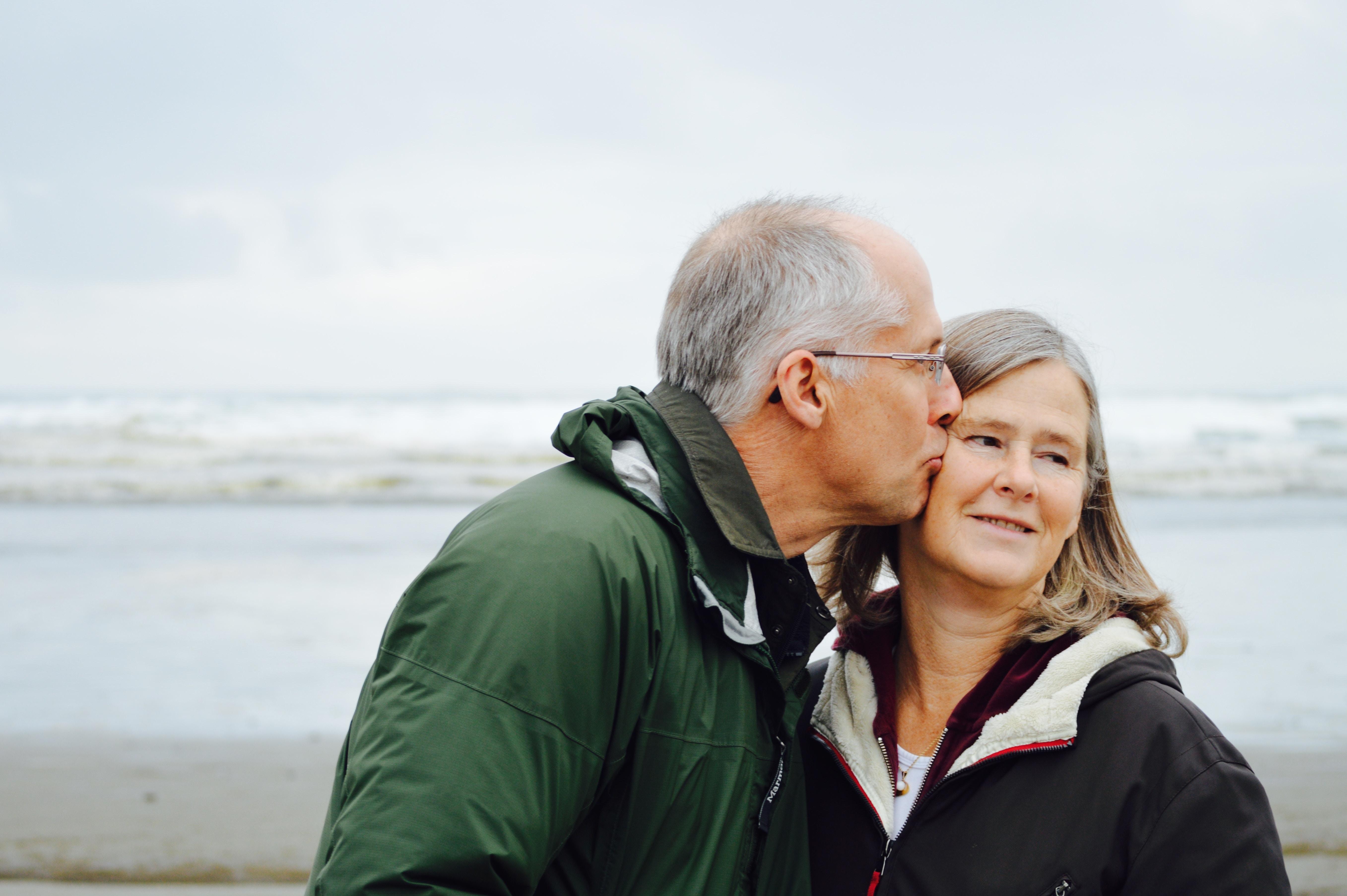 viajes para mayores de 55