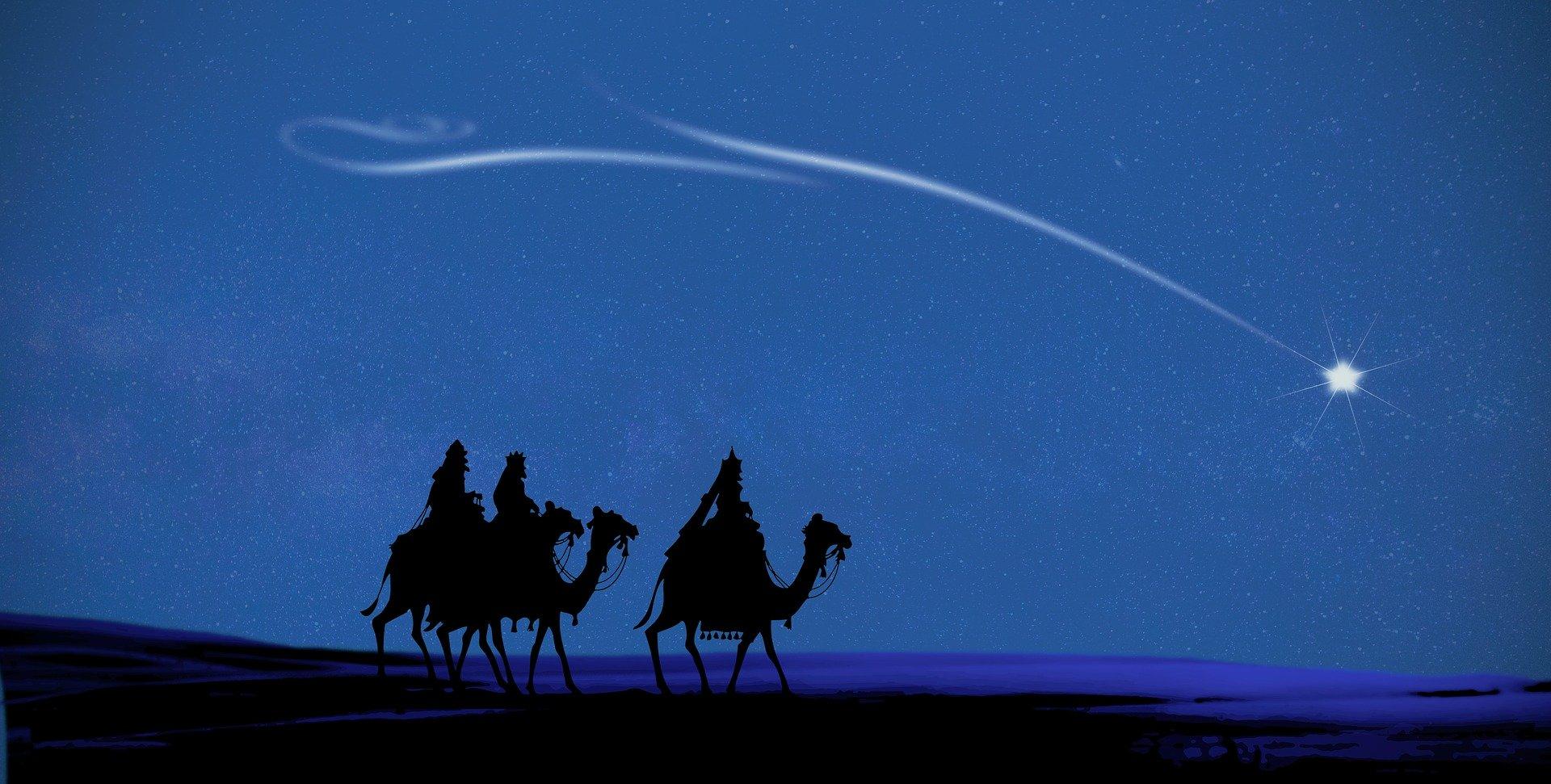 planes para navidad en madrid