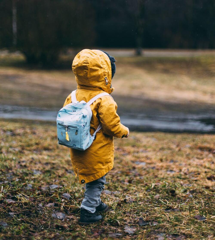 viajar con niños en españa