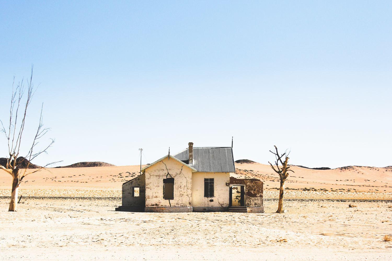 despoblación rural españa