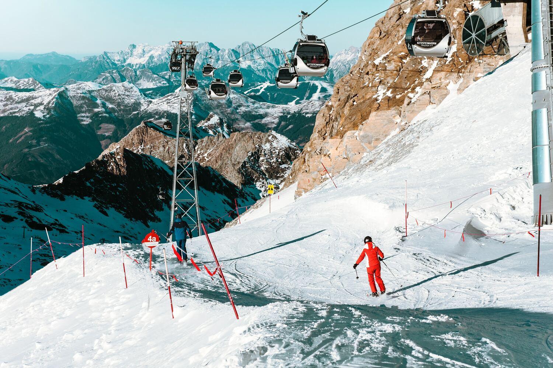 mejores estaciones de esqui de españa