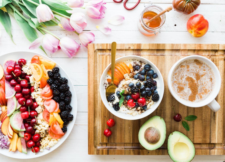 realfooder salud comida