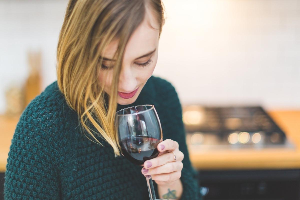 vino tinto toro zamora primavera plan