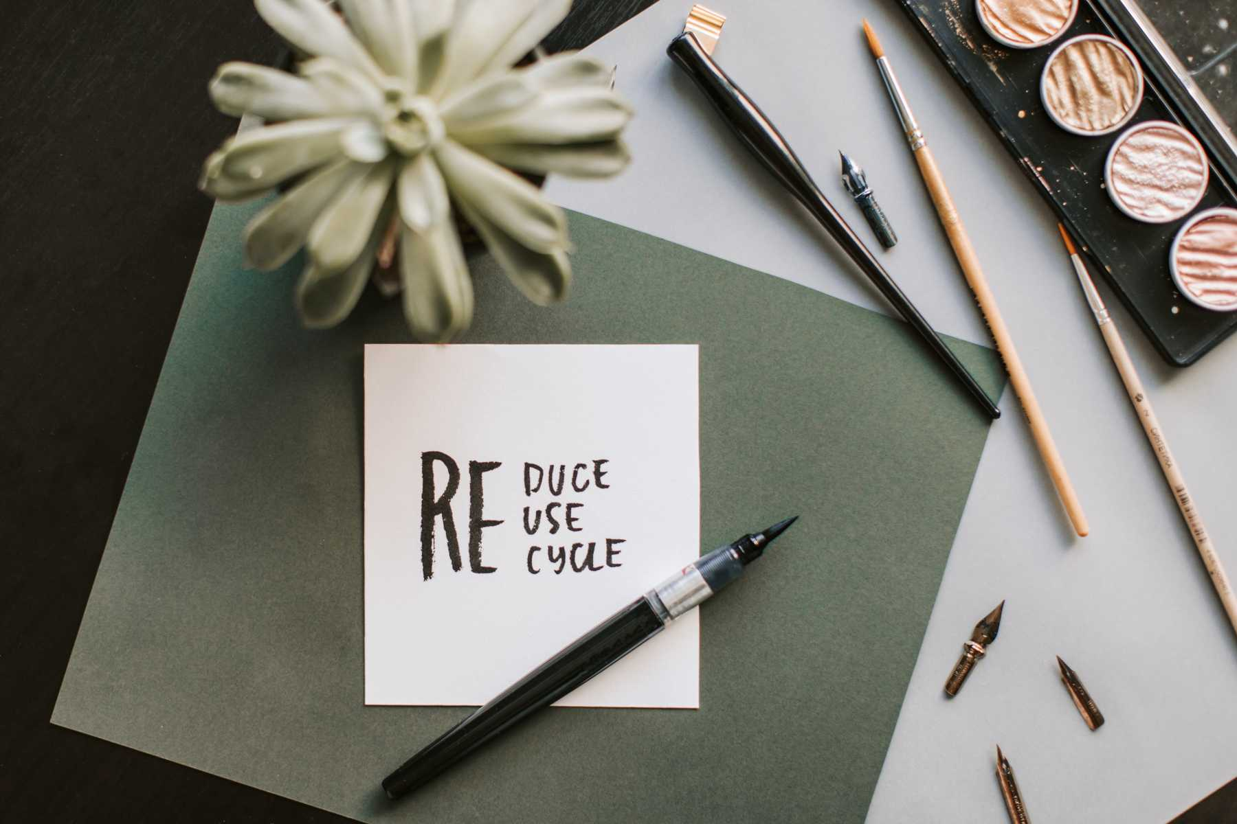 reduce reusa recicla trucos reciclaje experto alsa