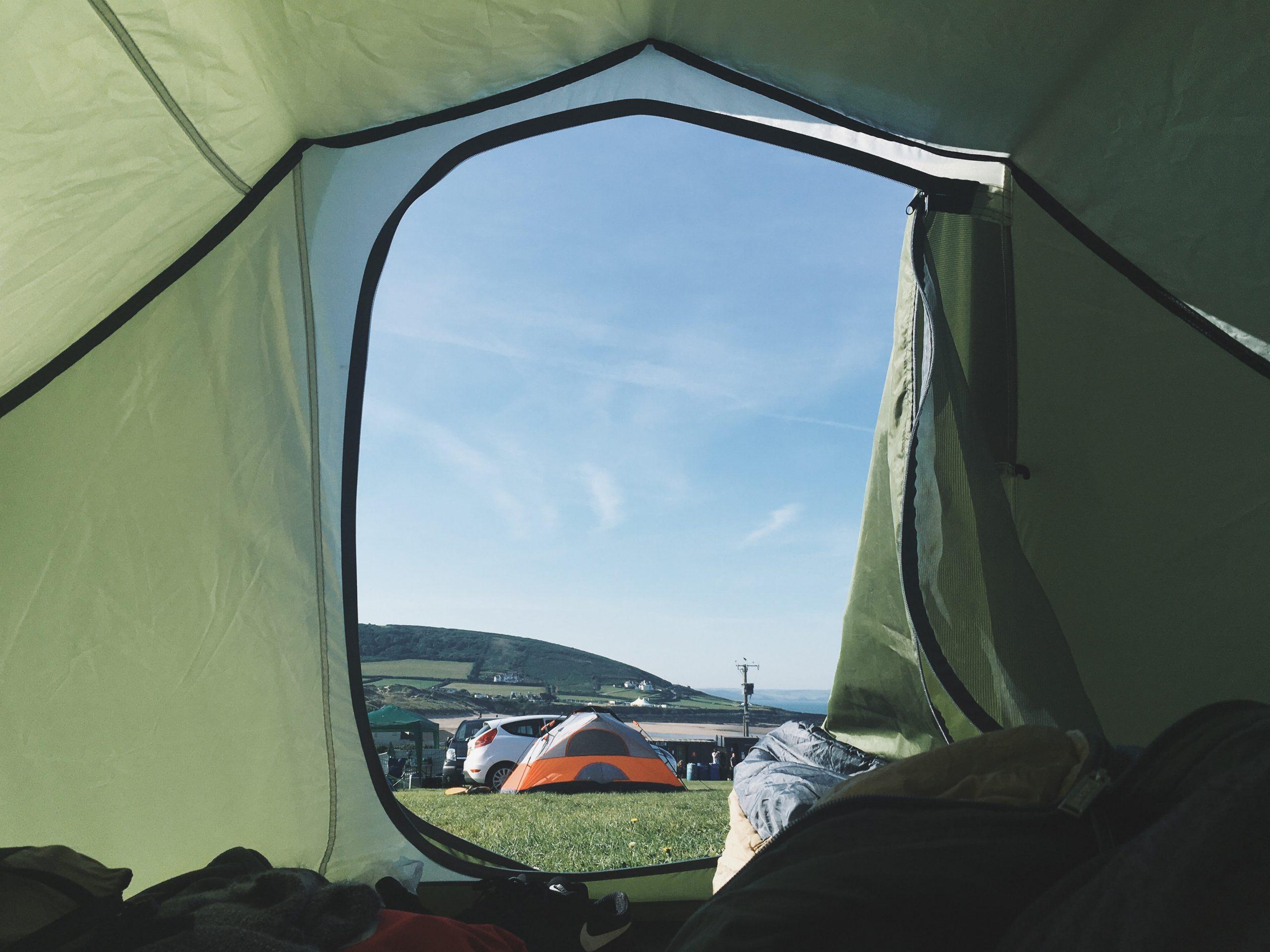 camping playa norte españa asturias alsa