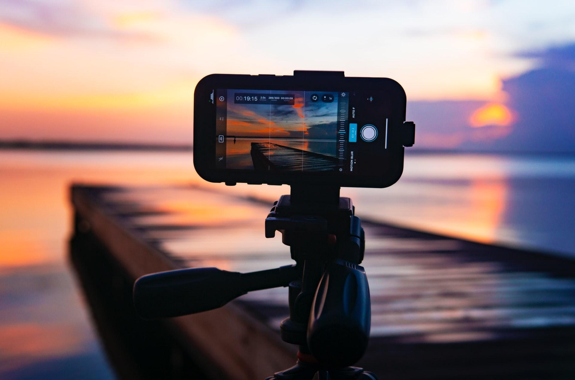 fotografía flash tripode cuadricula trucos fotos mejores alsa viajar